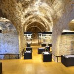 The Silversmithing Museum of Ioannina00001