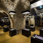 The Silversmithing Museum of Ioannina00002