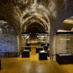The Silversmithing Museum of Ioannina00003