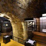 The Silversmithing Museum of Ioannina00004