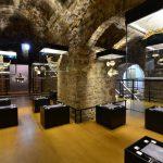 The Silversmithing Museum of Ioannina00005