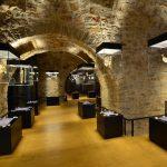 The Silversmithing Museum of Ioannina00006