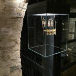 The Silversmithing Museum of Ioannina00008