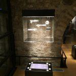 The Silversmithing Museum of Ioannina00009