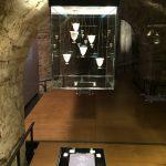 The Silversmithing Museum of Ioannina00010