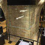 The Silversmithing Museum of Ioannina00011