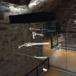 The Silversmithing Museum of Ioannina00012