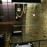 The Silversmithing Museum of Ioannina00013