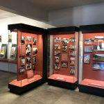 Museum of Agios Loukas – Nafplio