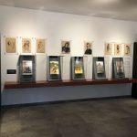 Μουσείο Αγίου Λουκά – Ναύπλιο