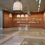 Museum of Marble Crafts – Tinos