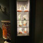Μουσείο Σύγχρονης Τέχνης Ιδρύματος Β. και Ε. Γουλανδρή