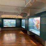 Μουσείο Μύλων Λούλη